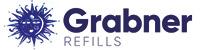 Grabner Refills